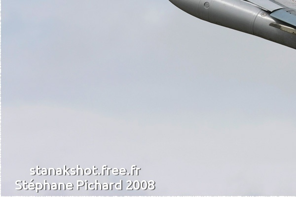 Photo#3674-3-Dassault Mirage 2000C