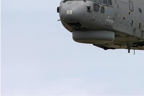 Photo#3675-3-EHI Merlin HM1