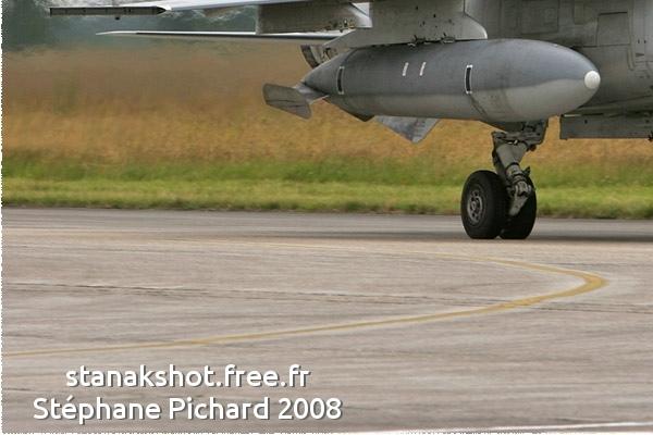 Photo#3678-3-Dassault Mirage F1M