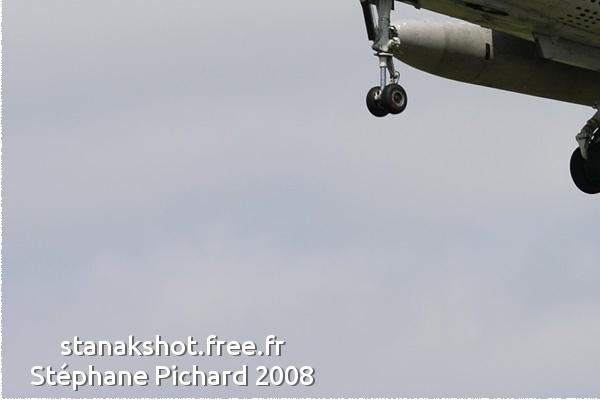 Photo#3679-3-Dassault Mirage F1M