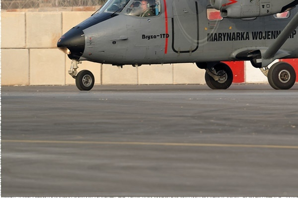 Photo#3680-3-Dassault Mirage F1M