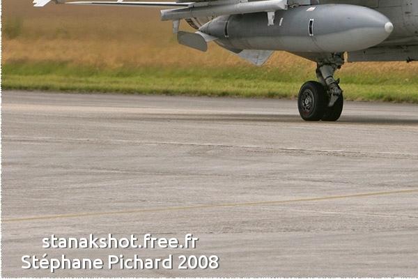 Photo#3682-3-Dassault Mirage F1M