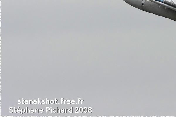 Photo#3683-3-Dassault Mirage F1M