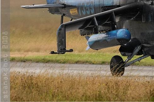 Photo#3685-3-Mil Mi-24V