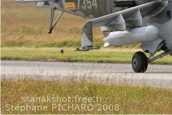Photo#3687-3-Mil Mi-24V