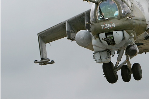 Photo#3688-3-Mil Mi-24V