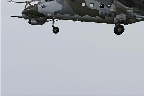 Photo#3690-3-Mil Mi-24V