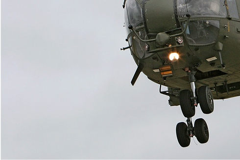 Photo#3696-3-Aerospatiale Puma HC1