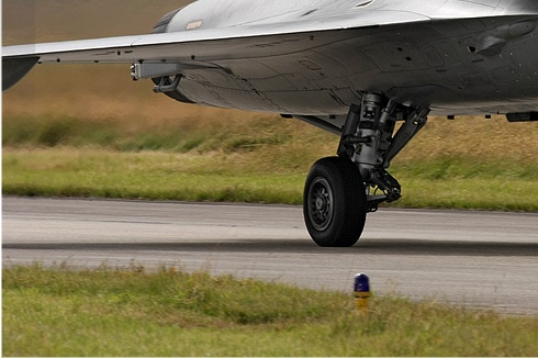 Photo#3697-3-Dassault Rafale M