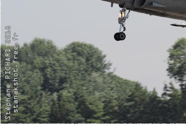 Photo#3703-3-Dassault Rafale B