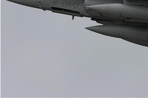 Photo#3705-3-Dassault Rafale C