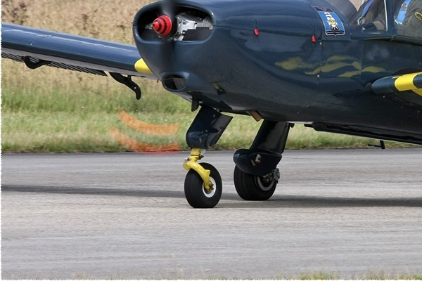 Photo#3709-3-Morane-Saulnier MS.893 Rallye
