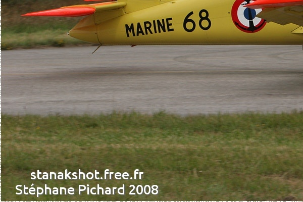 Photo#3710-3-Morane-Saulnier MS.893 Rallye