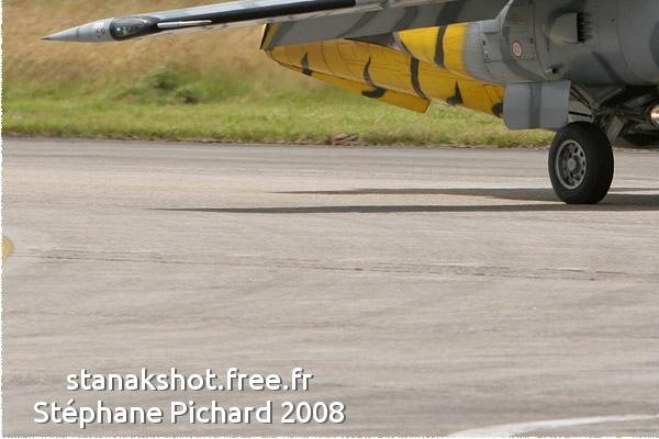 3712d-Saab-105O-Autriche-air-force