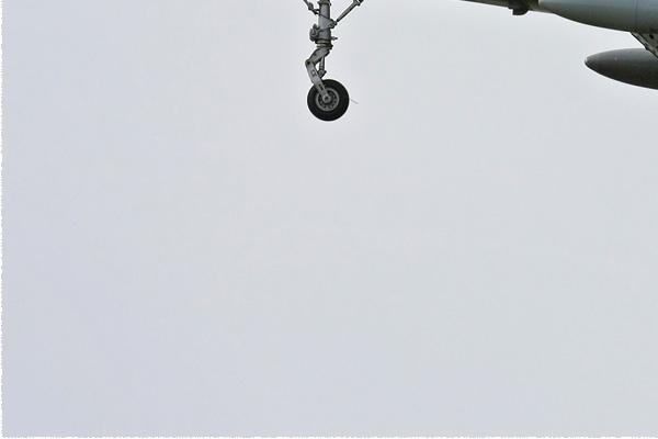 Photo#3717-3-Dassault Super Etendard
