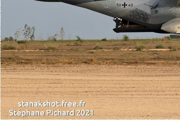Photo#3718-3-Dassault Super Etendard