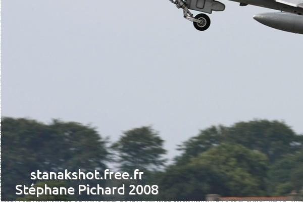 Photo#3719-3-Dassault Super Etendard