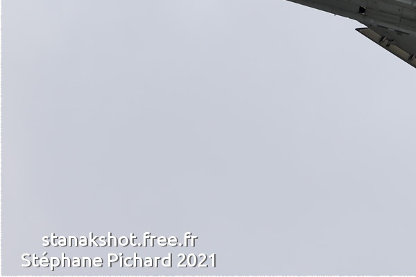 Photo#3725-3-Dassault Super Etendard