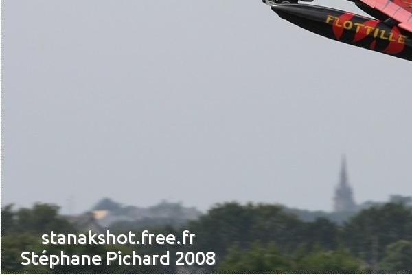 Photo#3726-3-Dassault Super Etendard