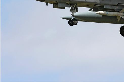 Photo#3735-3-Panavia Tornado IDS
