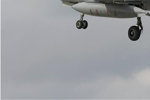 Photo#3741-3-Panavia Tornado F3