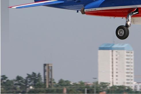 Photo#3743-3-Dassault-Dornier Alphajet E