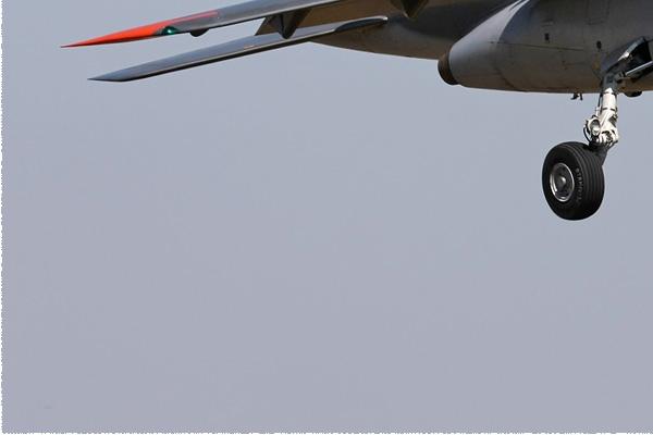 Photo#3744-3-Dassault-Dornier Alphajet 1B+