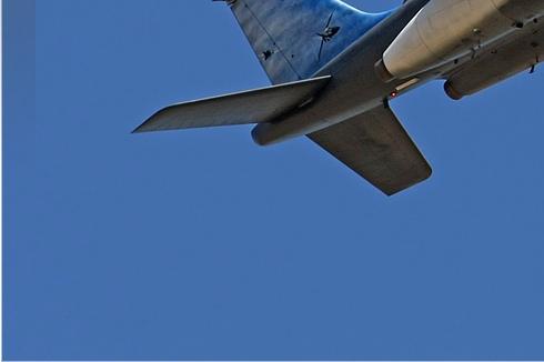 Photo#3745-3-Dassault-Dornier Alphajet E