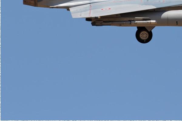 Photo#3750-3-Dassault Mirage 2000B