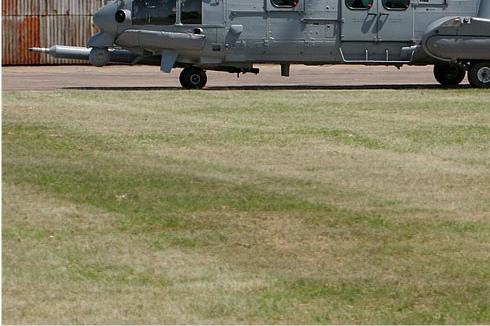 Photo#3751-3-Eurocopter EC725 Caracal