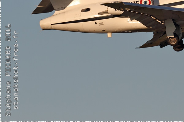 Photo#3753-3-Dassault Falcon 50M SURMAR