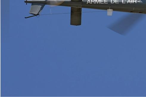 Photo#3756-3-Aerospatiale AS555AN Fennec
