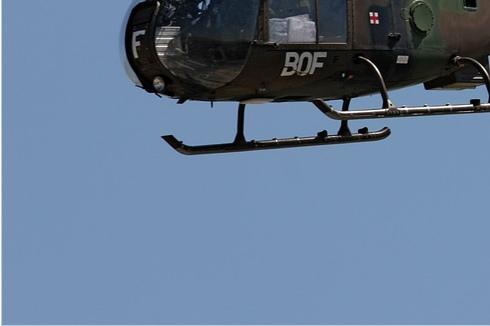 Photo#3757-3-Aerospatiale SA342M Gazelle