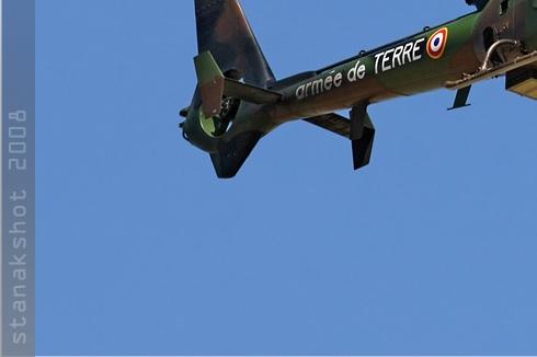Photo#3758-3-Aerospatiale SA342M Gazelle
