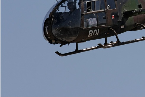 3759d-Aerospatiale-SA342M1-Gazelle-France-army