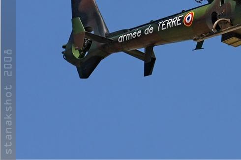 Photo#3760-3-Aerospatiale SA342M1 Gazelle
