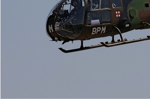 Photo#3761-3-Aerospatiale SA342M Gazelle