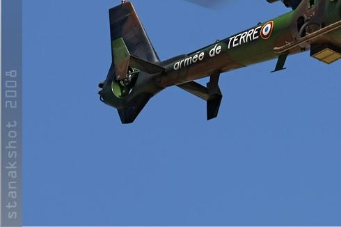 Photo#3762-3-Aerospatiale SA342M Gazelle