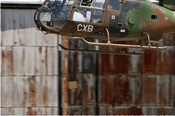 Photo#3764-3-Aerospatiale SA342M1 Gazelle