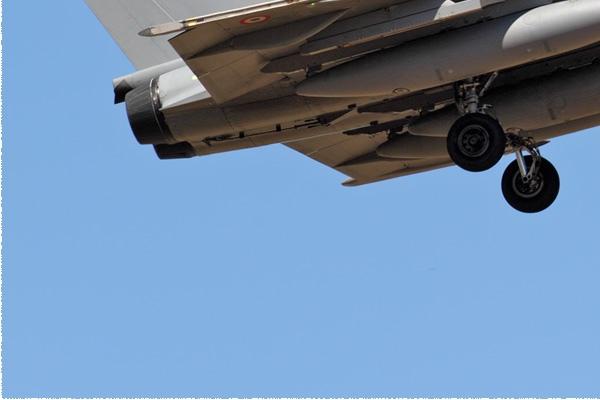 Photo#3765-3-Dassault Rafale C