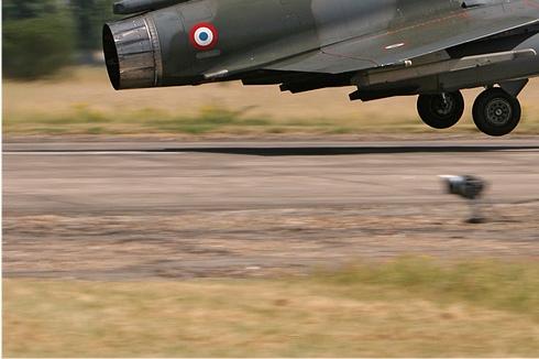 Photo#3769-3-Dassault Mirage 2000D
