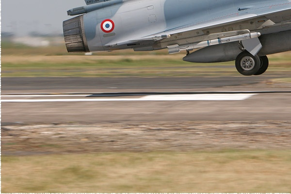 Photo#3770-3-Dassault Mirage 2000C
