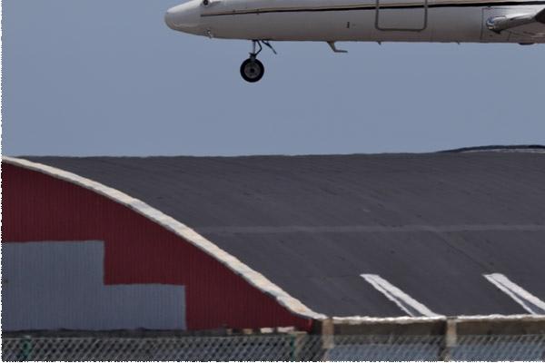 Photo#3771-3-Cessna UC-35A1 Citation
