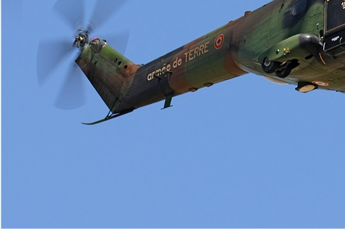 Photo#3772-3-Aerospatiale SA330B Puma