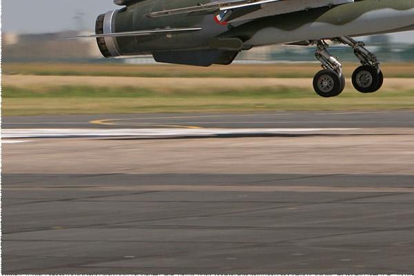 Photo#3773-3-Dassault Mirage F1CR
