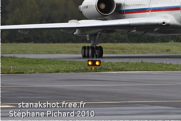 Photo#3774-3-Tupolev Tu-154M