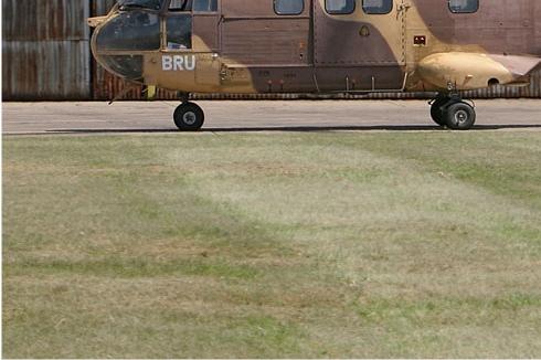 3776d-Aerospatiale-SA330B-Puma-France-army