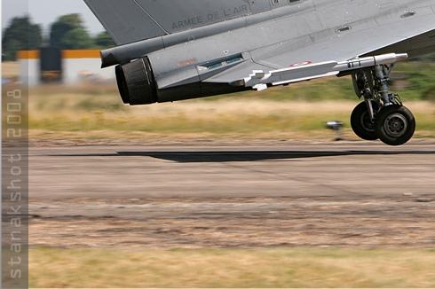 Photo#3780-3-Dassault Rafale B