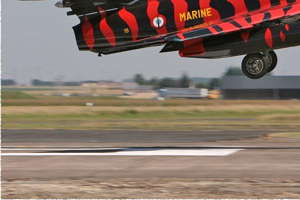 Photo#3781-3-Dassault Super Etendard