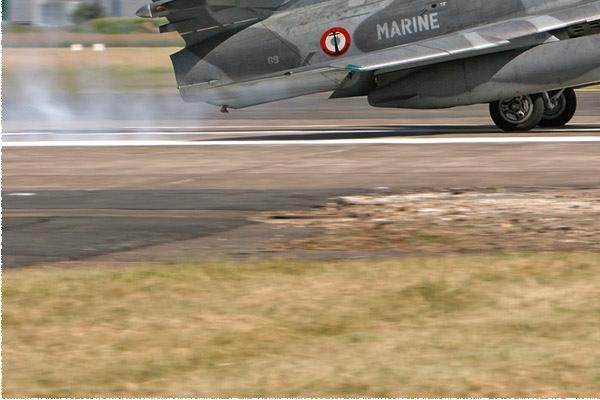 Photo#3782-3-Dassault Super Etendard